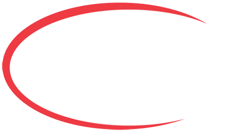 Hunt Design & Manufacturing